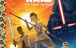 Star_Wars_TFA__Golden_Book