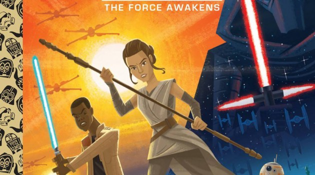 Star_Wars_TFA__Golden_Book