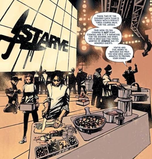 Starve Vol 1 03