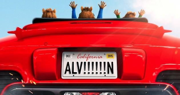 alvinbar640