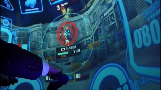 arcade-japan-gundam-bonds-of-battlefield