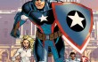 captain_america_steve_rogers_01_cover