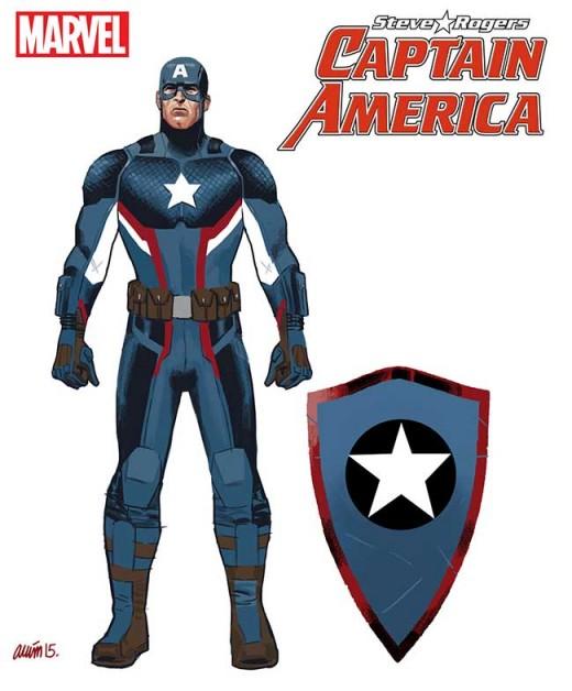 captain_america_steve_rogers_costume