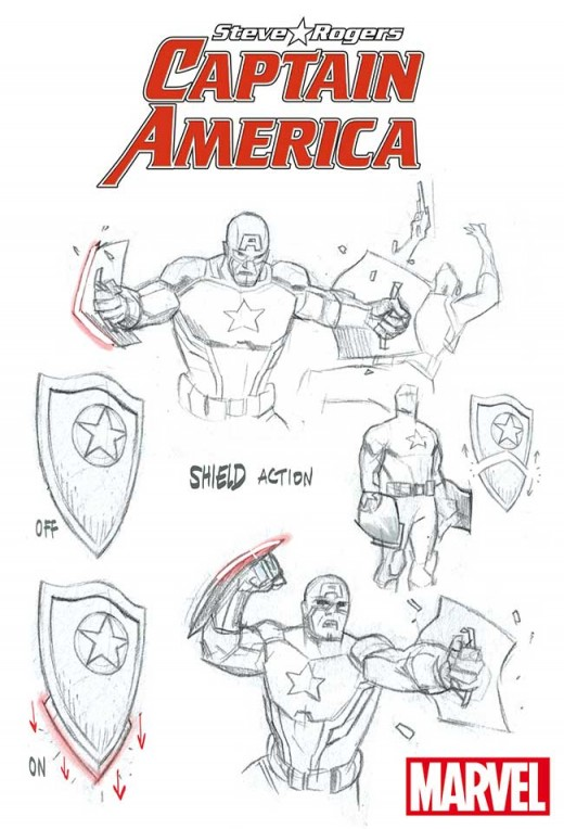 captain_america_steve_rogers_shield_concept