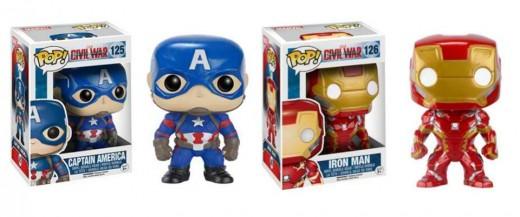 marvel-funko-civil-war