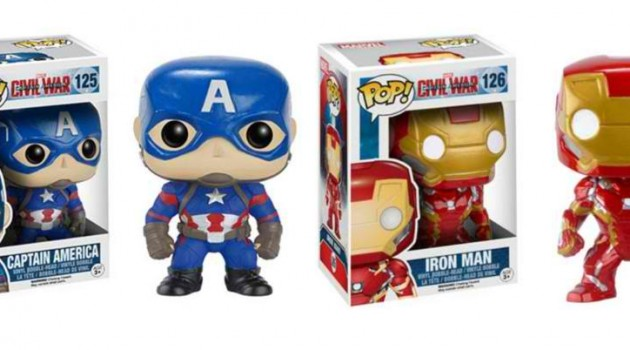 marvel-funko-civil-war
