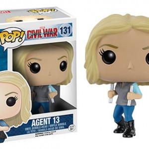 marvel-funko-civil-war-agent-13
