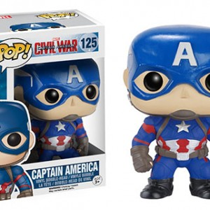 marvel-funko-civil-war-capt-america