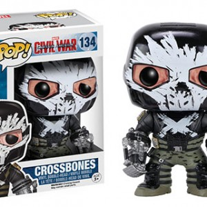 marvel-funko-civil-war-crossbones