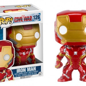marvel-funko-civil-war-iron-man