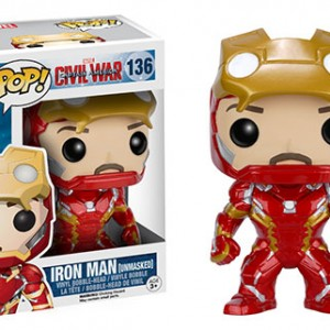 marvel-funko-civil-war-iron-man-hot-topic-exclusives