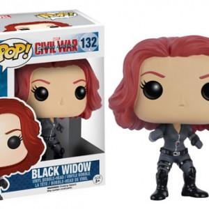 marvel-funko-civil-war-scarlet-witch