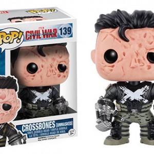 marvel-funko-civil-war-unmasked-crossbones