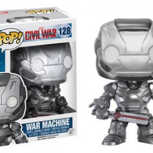 marvel-funko-civil-war-war-machine