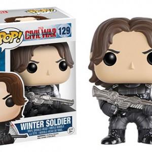 marvel-funko-civil-war-winter-soldier
