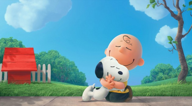 peanuts-poster2-gallery-image