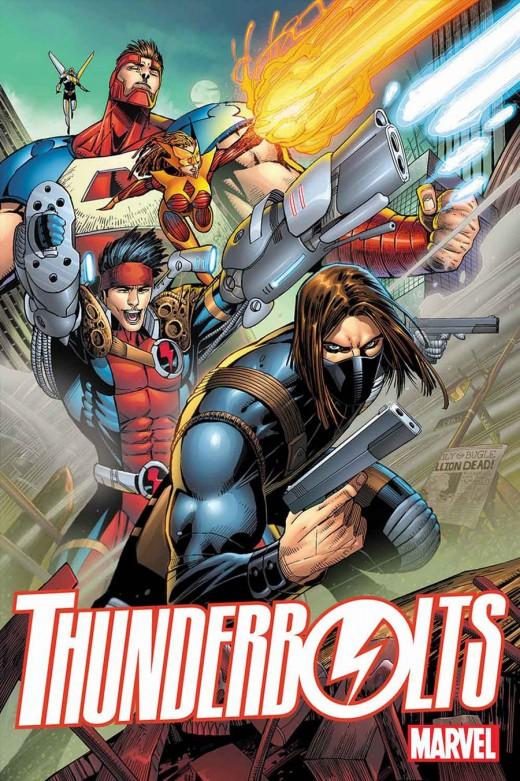thunderbolts_01_malin