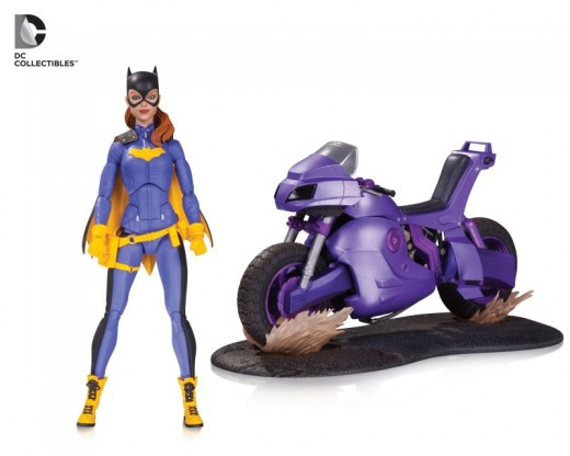DC-Icons-Batgirl