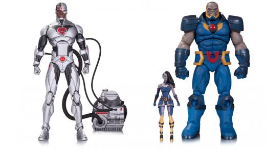 DC-Icons-Cyborg-Darkseid-Grail