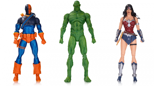 DC-Icons-Deathstroke-Swamp-Thing-Wonder-Woman