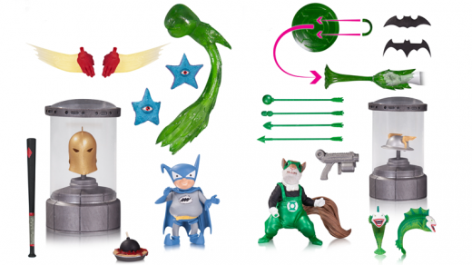 DC-Icons-acessory-pack