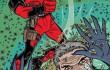Deadpool 08 cov