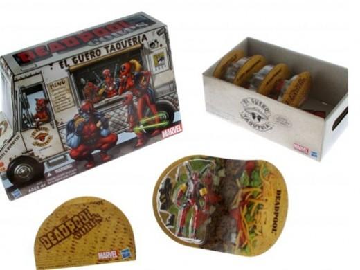 Deadpool-Corps-Taco-Truck-Set-box
