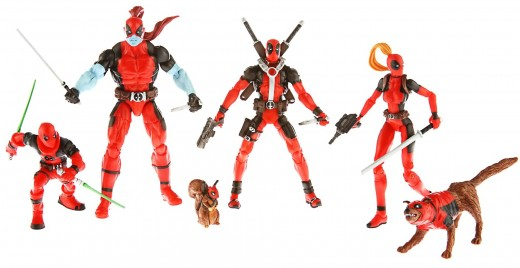 Deadpool-Corps-Taco-Truck-Set
