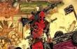 Deadpool featured