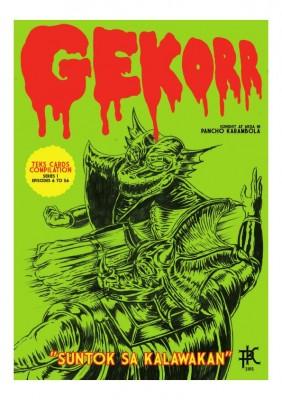 Gekorr Print.compressed_001