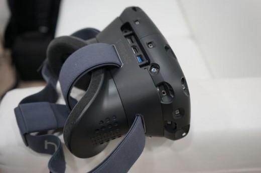 HTC-VIVE-headset-2
