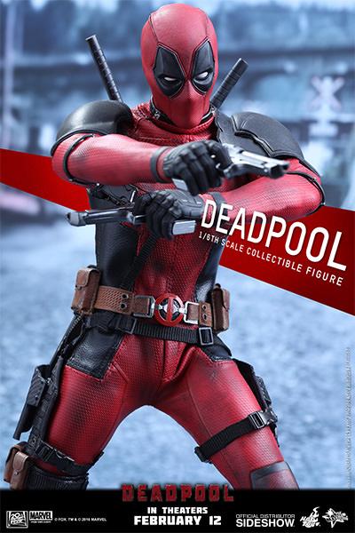 Hot-Toys-Deadpool-1