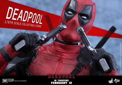 Hot-Toys-Deadpool-Marvel