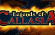 Legends-of-Callasia