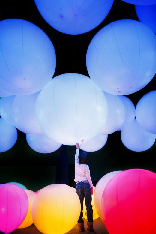 Light Ball Orchestra_02