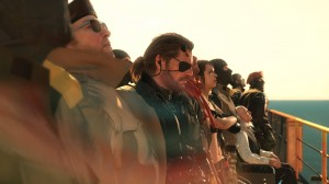 Metal-Gear-Phantom-Pain