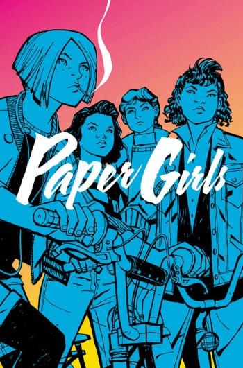 Paper_Girls_Vol_1_TPB_Cover