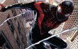 Spider-Man 01 2016 01