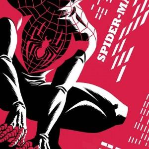 Spider-Man 01 2016 Cho 02