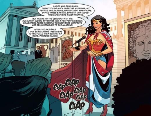 Wonder Woman '77 14 01