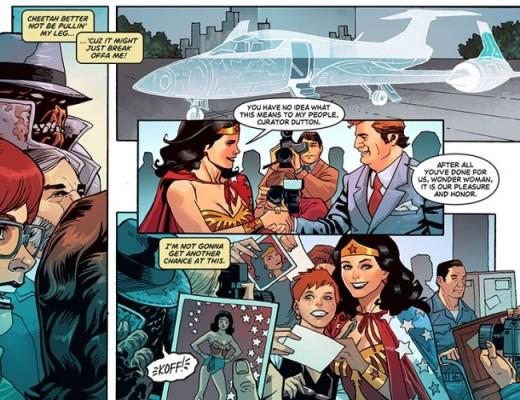 Wonder Woman '77 14 02