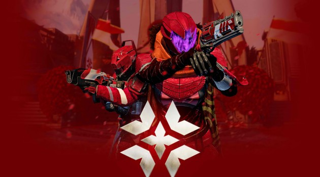 destiny_crimson_days