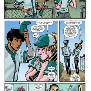Archie 06 08