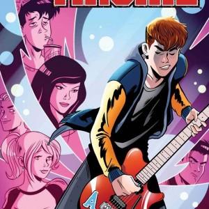 Archie 06 09