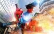 lego-marvel-super-heroes-deadpool