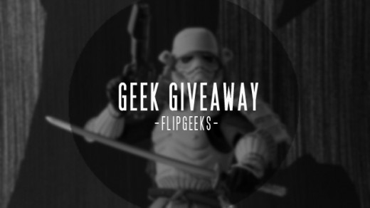 stormtrooper-movie-realization-samurai-giveaway-geek-flipgeeks