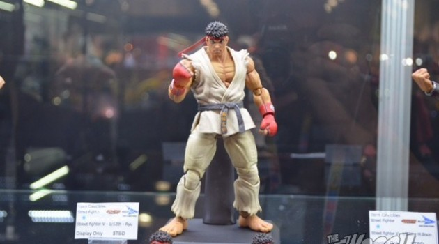 toy-fair-2016-ryu-street-fighter