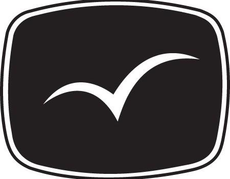 visprint logo
