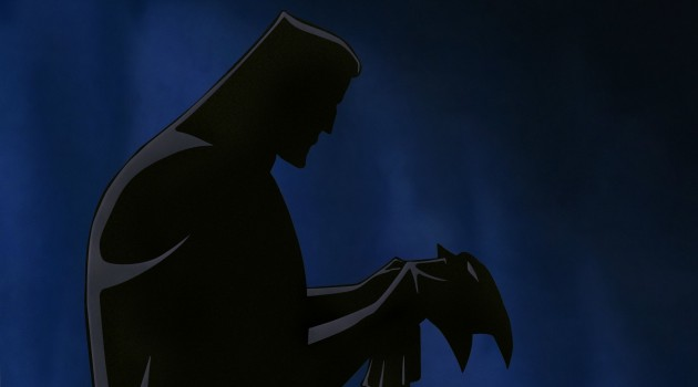 22-years-later-does-batman-mask-of-the-phantasm-still-hold-up-555625
