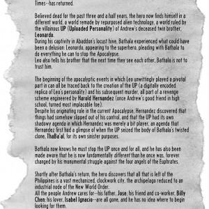 Bathala Apokalyps 06b 02